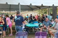Community Picnic 2015
